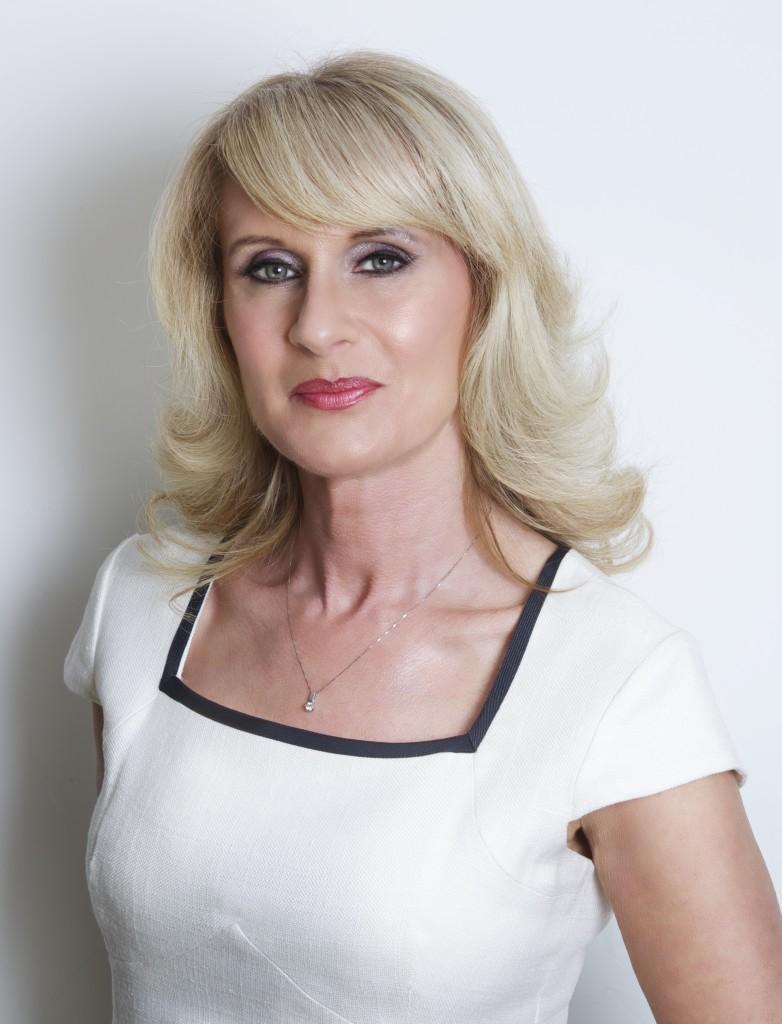 Teresa Love PR