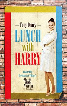 lunch-w-harry