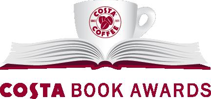 costa-book-awards-logo