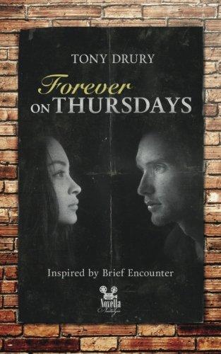 Forever on Thursdays
